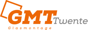 cropped-cropped-cropped-LOGO-GMT_DEF-1.png