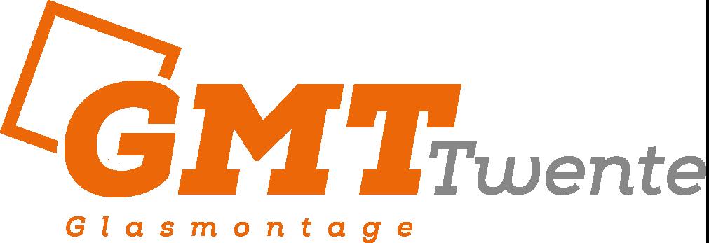 GMT Twente